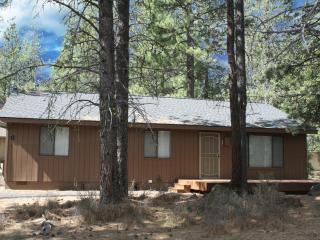 Diamond Peak 11 - Sunriver vacation rentals