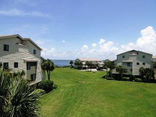 Santa Rosa Dunes 1024 - Pensacola Beach vacation rentals
