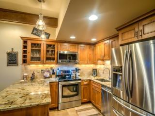 Storm Meadows C217 - Steamboat Springs vacation rentals