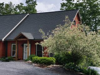 Linville Land Harbor Golfview Townhome - Newland vacation rentals