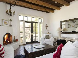 Marina`s Casita - Santa Fe vacation rentals