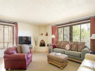 Fort Marcy Compound - Santa Fe vacation rentals