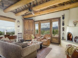 Opera Vista - Santa Fe vacation rentals