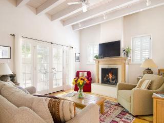 Garcia Hideaway - Santa Fe vacation rentals