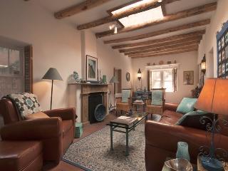 Mariposa - Santa Fe vacation rentals