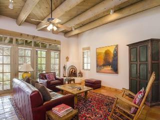 Quail Run Serenity - Santa Fe vacation rentals