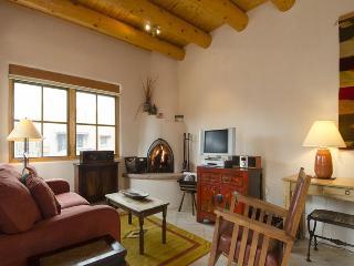 Casita Corazon de La Reina - Santa Fe vacation rentals