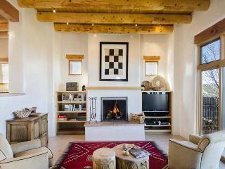 Bishop`s Lodge Villa Vista - Santa Fe vacation rentals