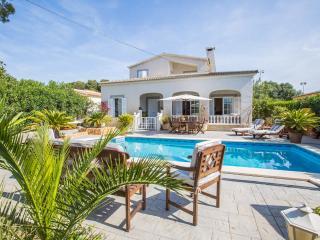 PINOTELL - 0904 - Cala Pi vacation rentals