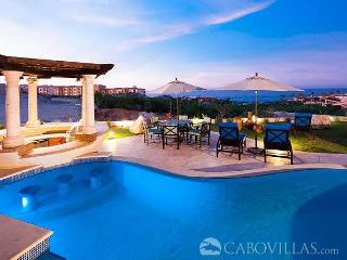 The Residences @ Hacienda Encantada - Melfa vacation rentals