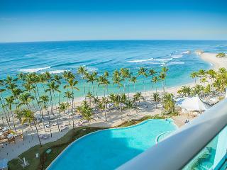 Marbella Condominiums - Juan Dolio vacation rentals