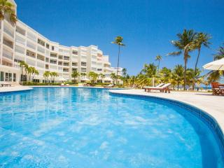 Costa del Sol Condominiums - Juan Dolio vacation rentals