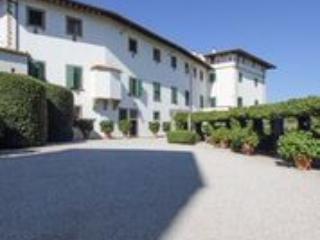 Augusta - Serravalle Pistoiese vacation rentals