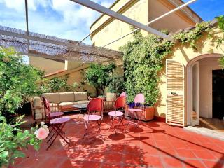 Bella Roma - Rome vacation rentals