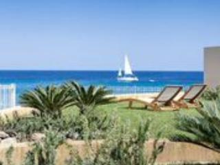 Villa Cariddi - Torre Faro vacation rentals