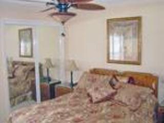 INLET POINT VILLAS - Image 1 - Cherry Grove Beach - rentals