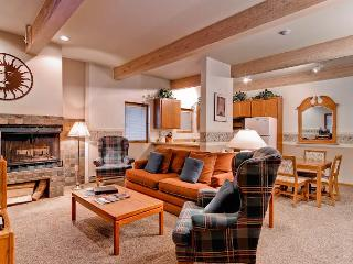 Christophe Condominium 701AB - Ketchum vacation rentals