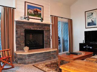 Krystal Villa A8 - Ketchum vacation rentals