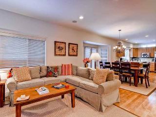 Yeagr Home     Elkhorn - Sun Valley vacation rentals