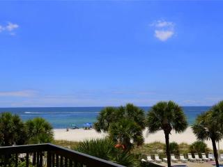 #345 at Surf Song Resort - Madeira Beach vacation rentals