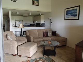 Waikoloa Villas F-202 Call for Specials - Waikoloa vacation rentals