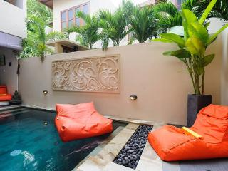 NEW! Sanur Sunrise Villa 2 bedroom - Sanur vacation rentals