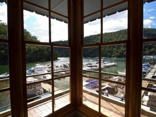 Berowra Waters Penthouse - Berowra Waters vacation rentals