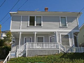 216 Whittley A - Catalina Island vacation rentals