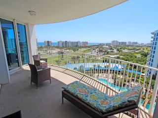 Palms Resort #11015 Full 2 Bedroom >o< AVAIL 10/11-10/18*Buy3Get1Free8/1-10/31*Destin's Largest - Destin vacation rentals