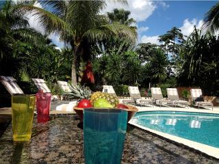 Villa Miramar - Puerto Aventuras vacation rentals