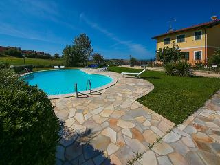 Special Price September-Marcheholiday Orizzonte - San Costanzo vacation rentals