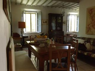 Montosoli - Montalcino vacation rentals