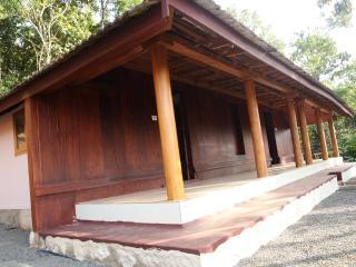 Hillocks Plantation House - Munnar vacation rentals