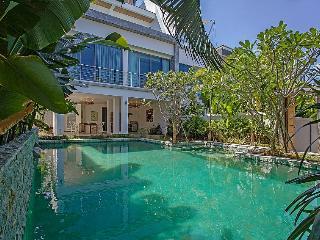 838 - Chalong vacation rentals