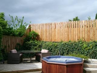 The Hideaway Auldearn - Nairn vacation rentals