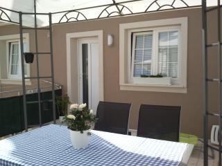 LARGE TERRACE APARTMENT - Medulin vacation rentals