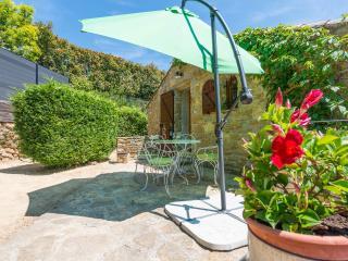 Maison les Amandiers, Provence / Côte d'Azur - La Cadiere d'Azur vacation rentals