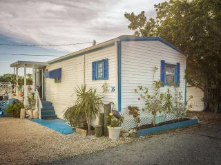 Heron House - Keys style Cottage - Islamorada vacation rentals