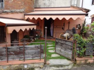 nido romantico - Monte San Savino vacation rentals