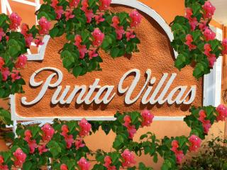 Punta Villas Studio Apartments - Punta Gorda vacation rentals