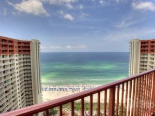 2116 Shores of Panama - Panama City Beach vacation rentals