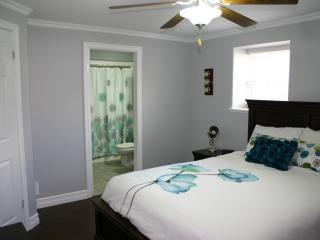 Allyberry House - Nature Lovers Welcome! - Halifax vacation rentals