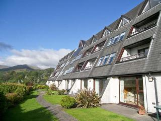 BRATHAY first floor apartment, use of leisure facilities, wonderful view in Ambleside Ref 922449 - Ambleside vacation rentals