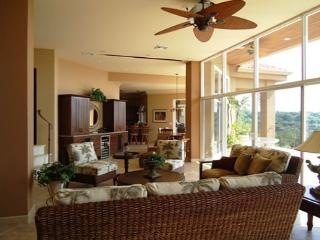 Villa Tesoro - Extraordinary Luxury with 2 Private - Playa Panama vacation rentals