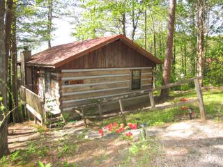 Laurel Ridge - Townsend vacation rentals