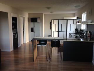 CLOSE TO ROYAL ROADS, BEACH & GOLF - Victoria vacation rentals