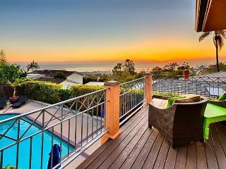Hidden Oasis - La Jolla vacation rentals