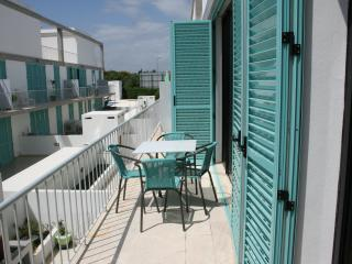Beckys Space, Probably the Best Holiday Ever - Cabanas de Tavira vacation rentals