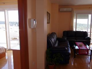Makarska - 3 bedroom flat - Makarska vacation rentals