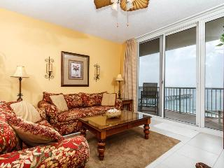 Summerwind West 1103 - Navarre vacation rentals